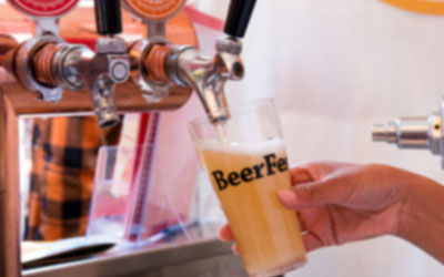 beerfest-pour