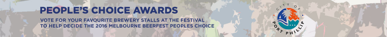 melb-peoples-choice