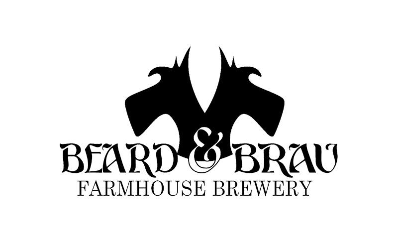 Stall Holders – Melbourne BeerFest