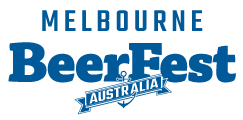 Melbourne BeerFest